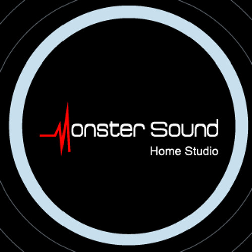 MonsterSound - Home's avatar