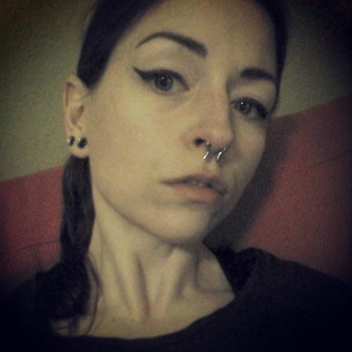 Lacifur's avatar