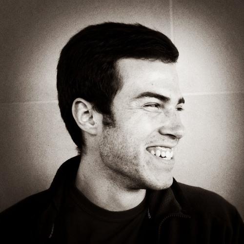 bromillion's avatar