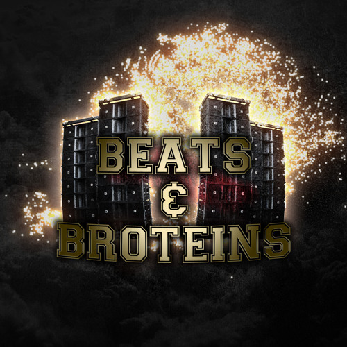Beats & Broteins's avatar