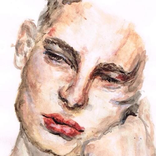 Szeea's avatar