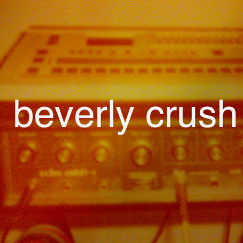 beverly crush's avatar