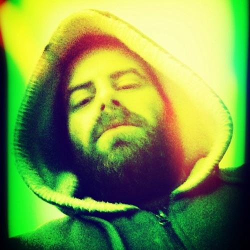 djSolRayz's avatar