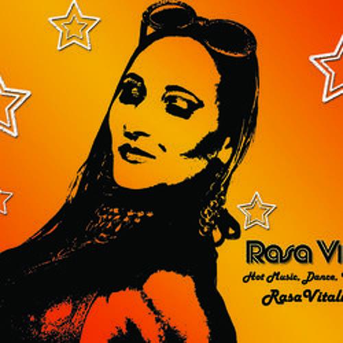 Rasa Vitalia's avatar