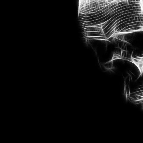BLACK DEVIL LT's avatar