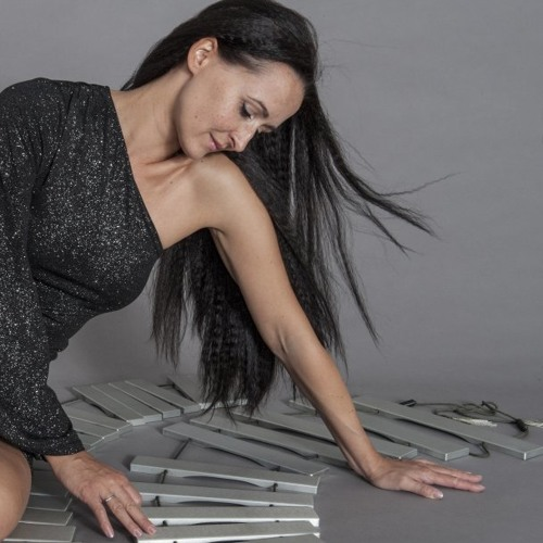 Izabella Effenberg's avatar