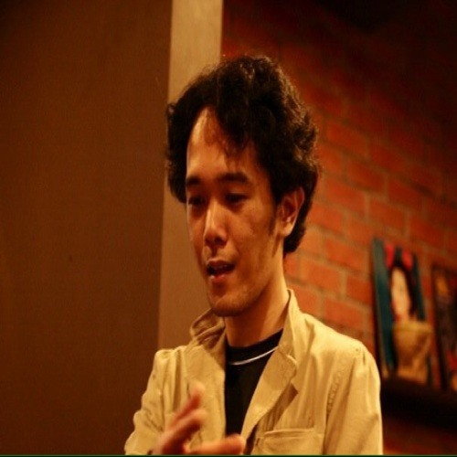 Felix Siswadi's avatar