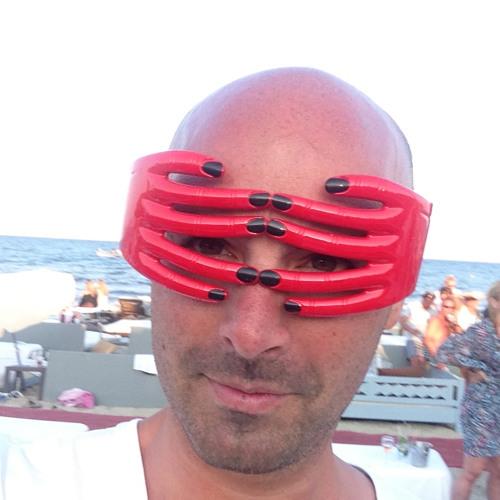 Ibizenko's avatar