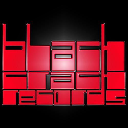 BlackCrackRecordsToronto's avatar