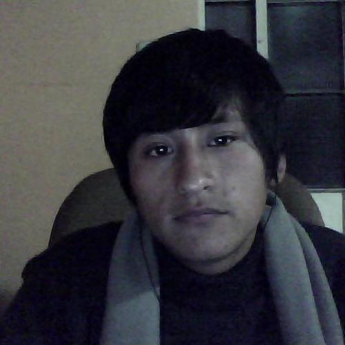 DJRICKSANCHEZ's avatar