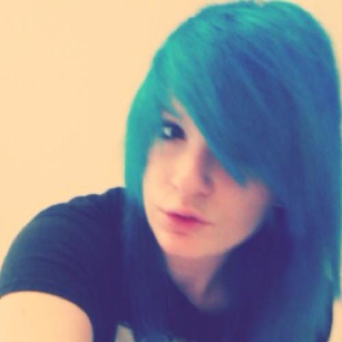 Dead_Memories's avatar