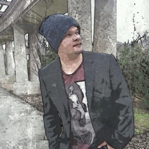 Paul Slack Music's avatar