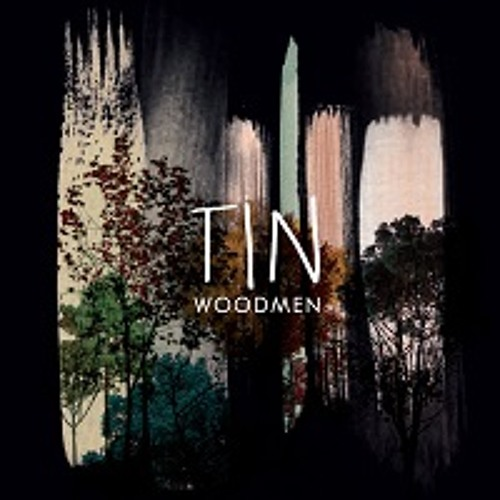 TIN WOODMEN's avatar