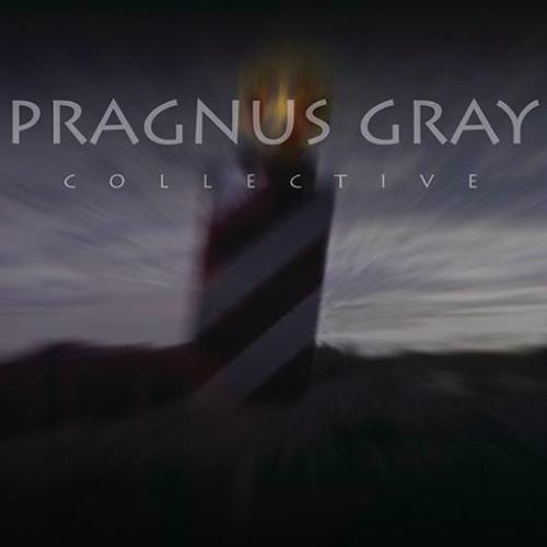 Pragnus Gray Collective's avatar