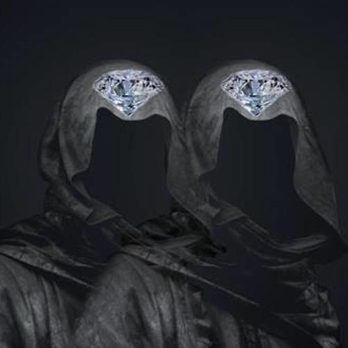 Dimond Saints's avatar