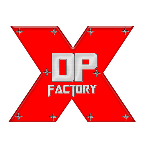 D.P.Factory Music Inc.'s avatar