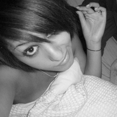 Silvia St.'s avatar