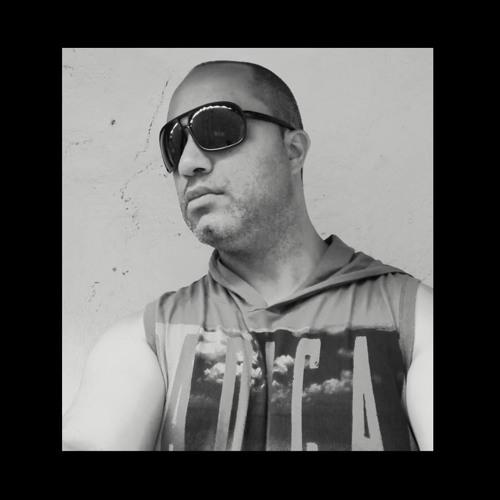 DJ Téll's avatar