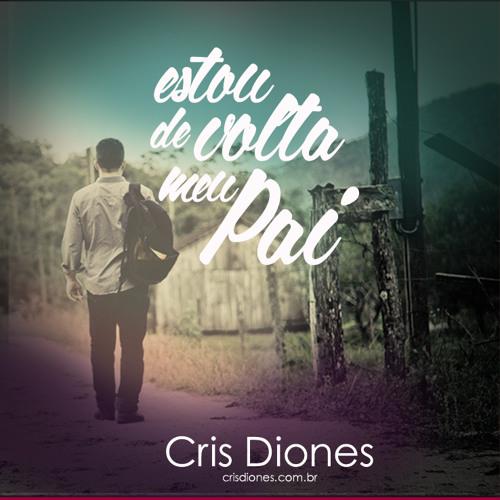 CrisDiones's avatar
