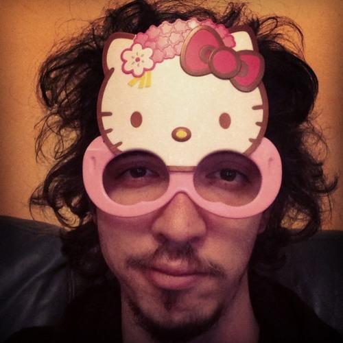 RadioNavo's avatar