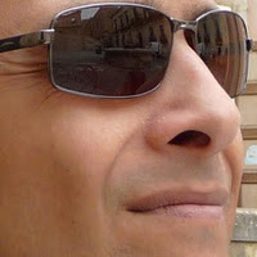 Rajiv Patwardhan's avatar
