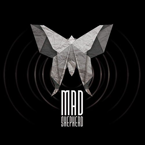 Mad Shepherd (official)'s avatar