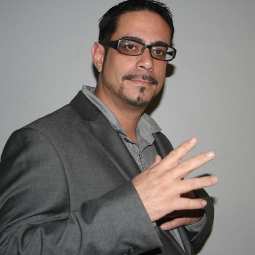 DJ FIG MIX's avatar