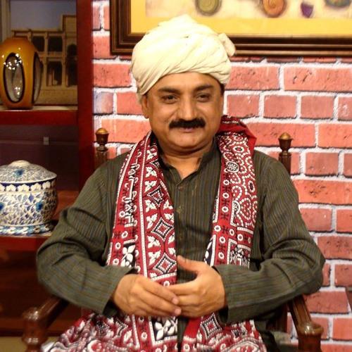 Bakhshan Maheranvi's avatar