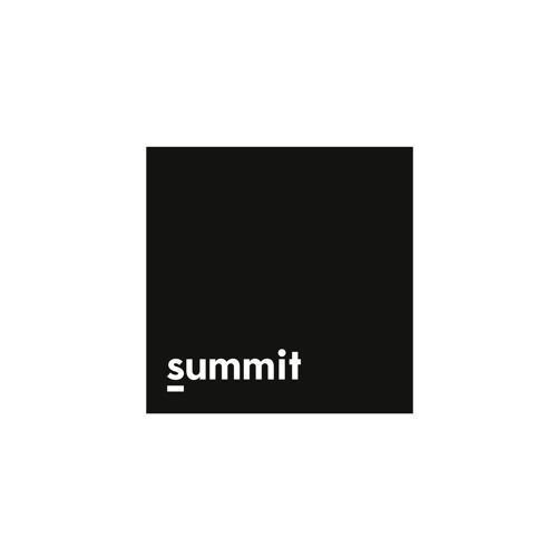 Summit Music's avatar