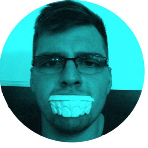 oDato's avatar