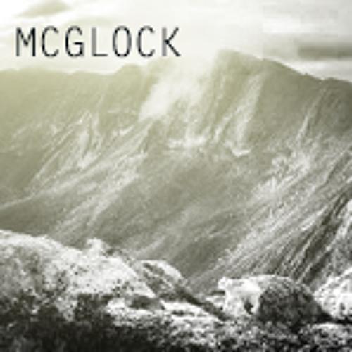McGlock's avatar