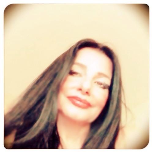 Soheila Hartwick's avatar