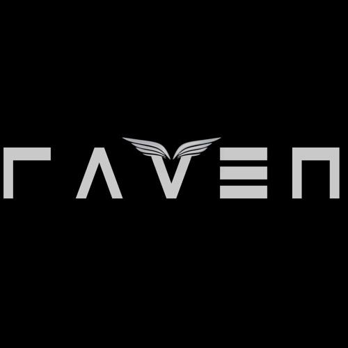 Rav3N's avatar
