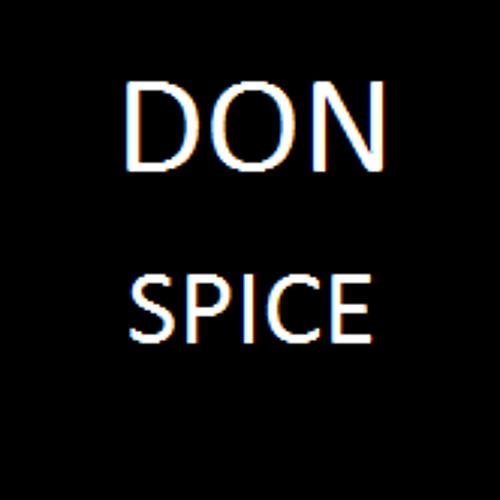 Don Spice's avatar