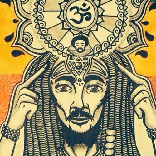 sunnymira's avatar
