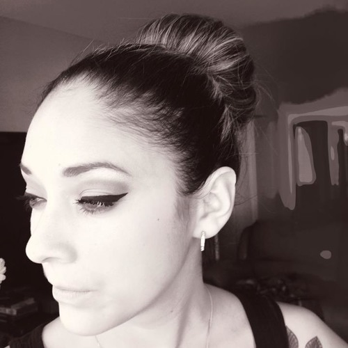 Karla Palmera's avatar