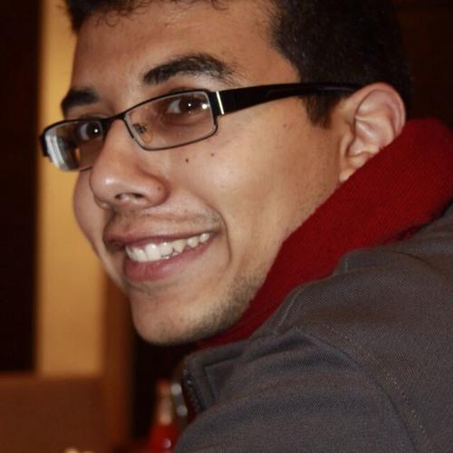 Wessam H. Mohammed's avatar