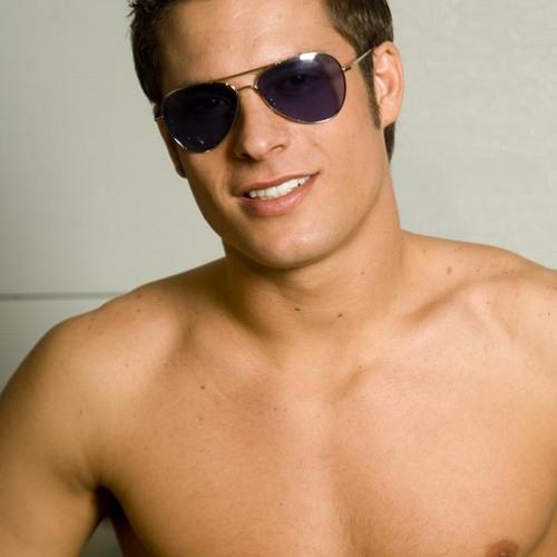Carlos Dantas 7's avatar