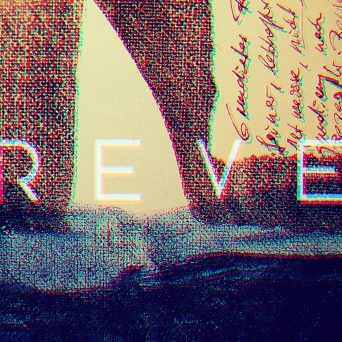 reve's avatar