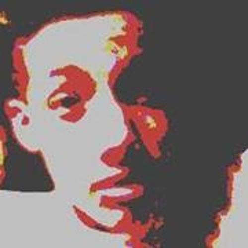 Davien Parker's avatar