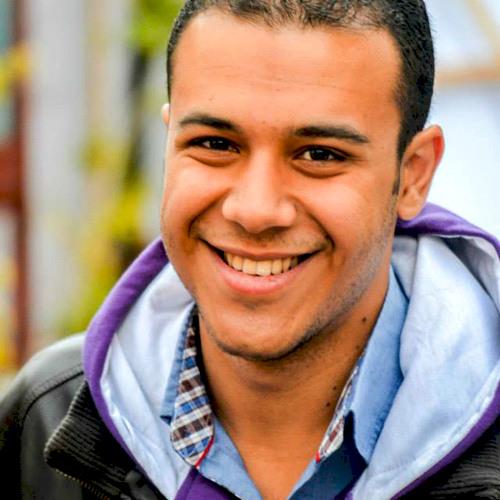 Mohamed_Ossama's avatar