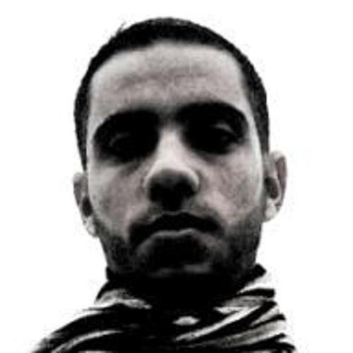 Yekhlef Aymen's avatar