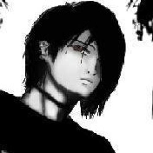 dubstepins's avatar