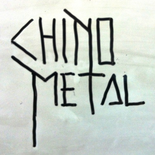Chino Metal Band's avatar