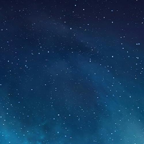 ben-dalm's avatar