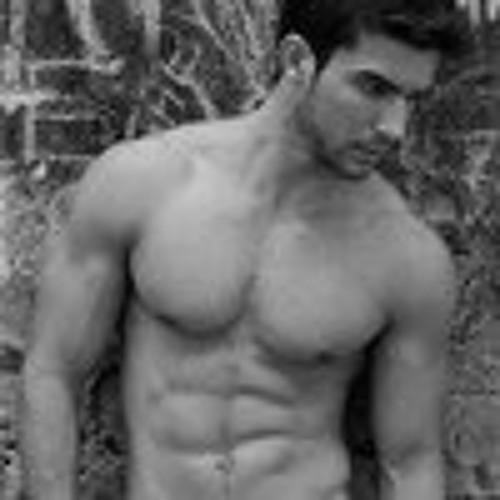 Cody Hay's avatar
