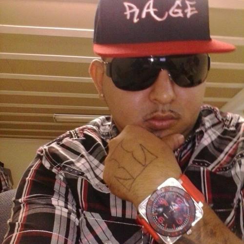 *EL RAGE *'s avatar