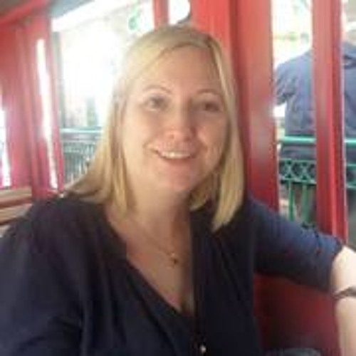 Gemma Culver's avatar