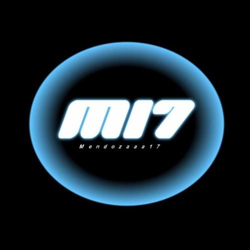 Mendozaaa17's avatar