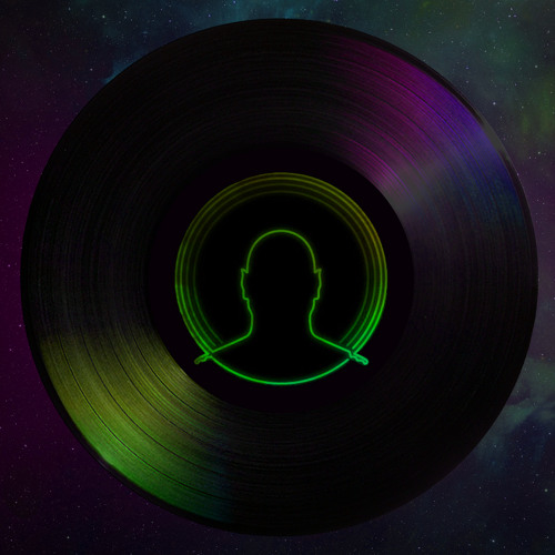 Denis Favron's avatar